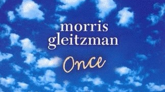 Once Morris Gleitzman